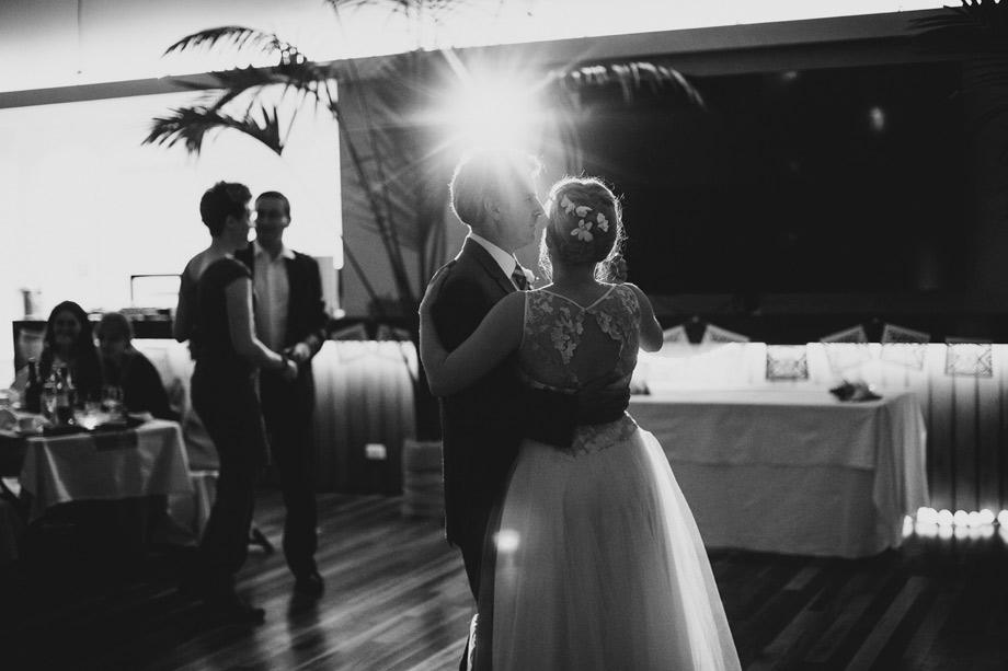 Melbourne wedding photographer 123.JPG