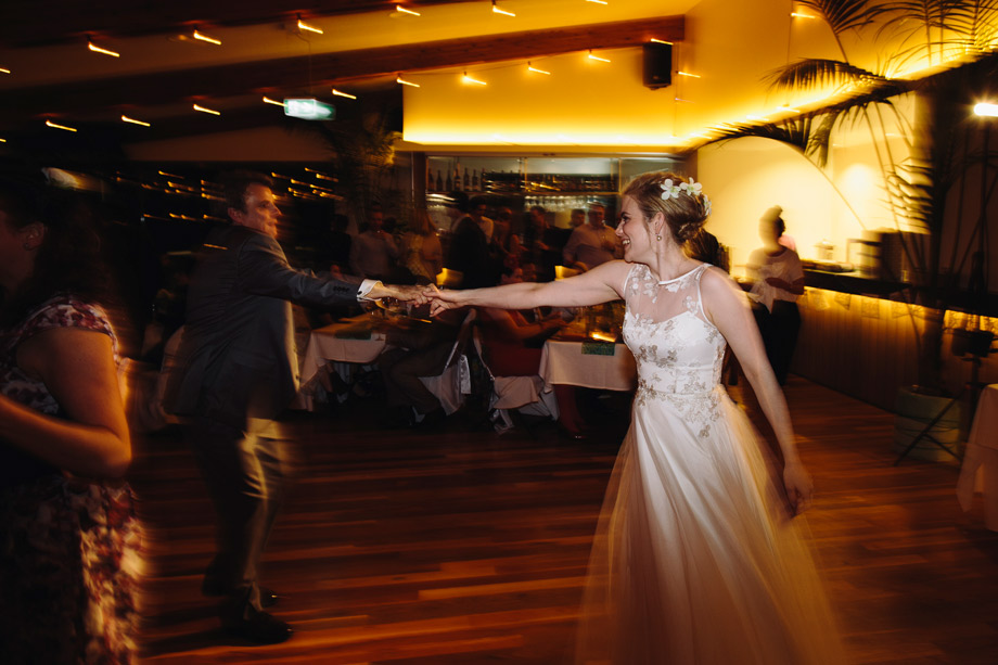 Melbourne wedding photographer 124.JPG