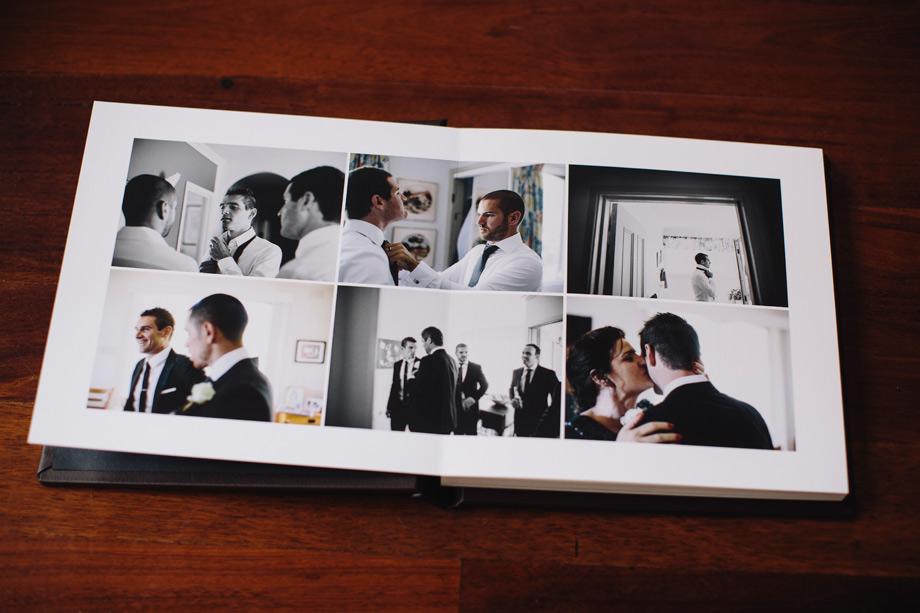 Melbourne-wedding-photographer-002.jpg