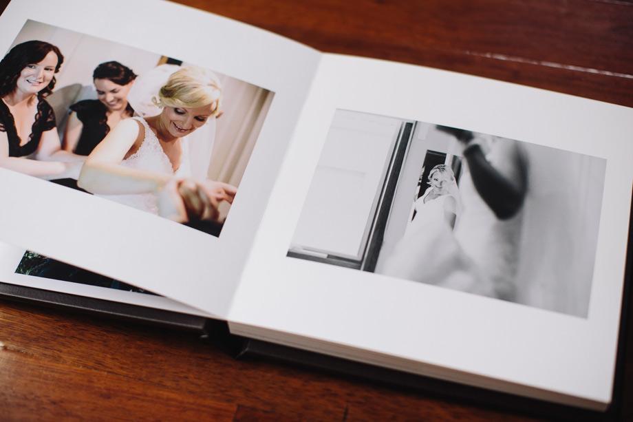 Melbourne-wedding-photographer-003.jpg