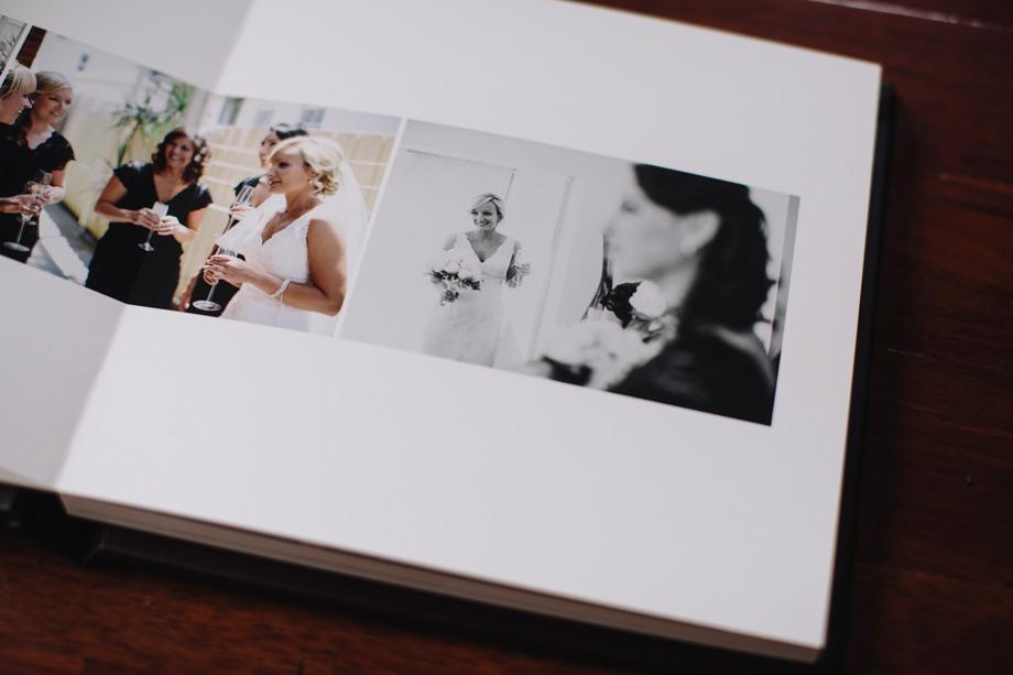 Melbourne-wedding-photographer-004.jpg