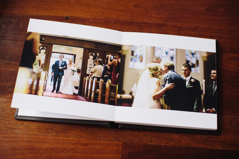 Melbourne-wedding-photographer-007.jpg