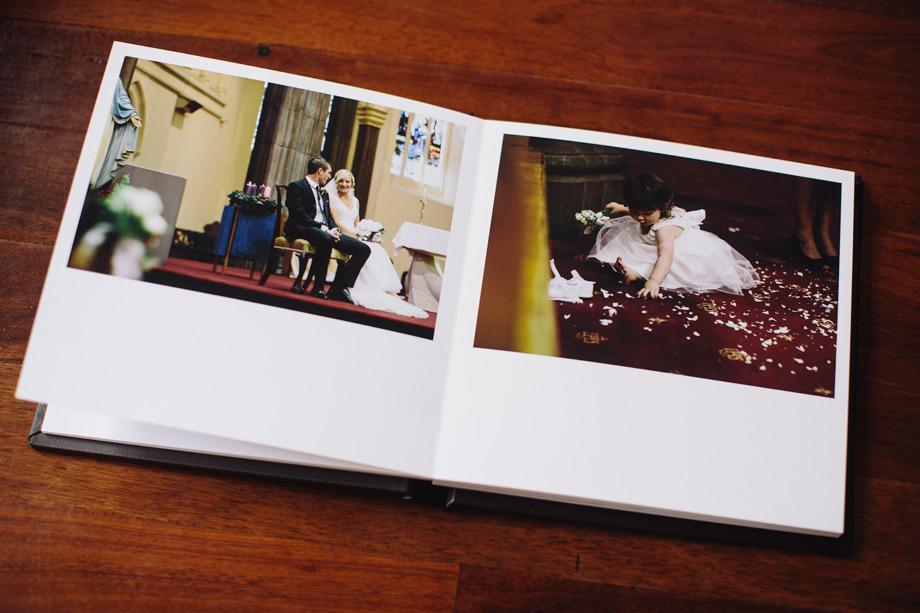 Melbourne-wedding-photographer-008.jpg