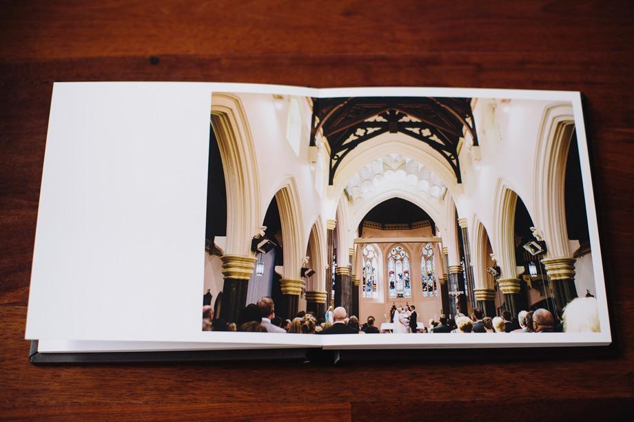 Melbourne-wedding-photographer-009.jpg