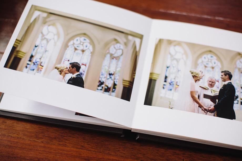 Melbourne-wedding-photographer-010.jpg