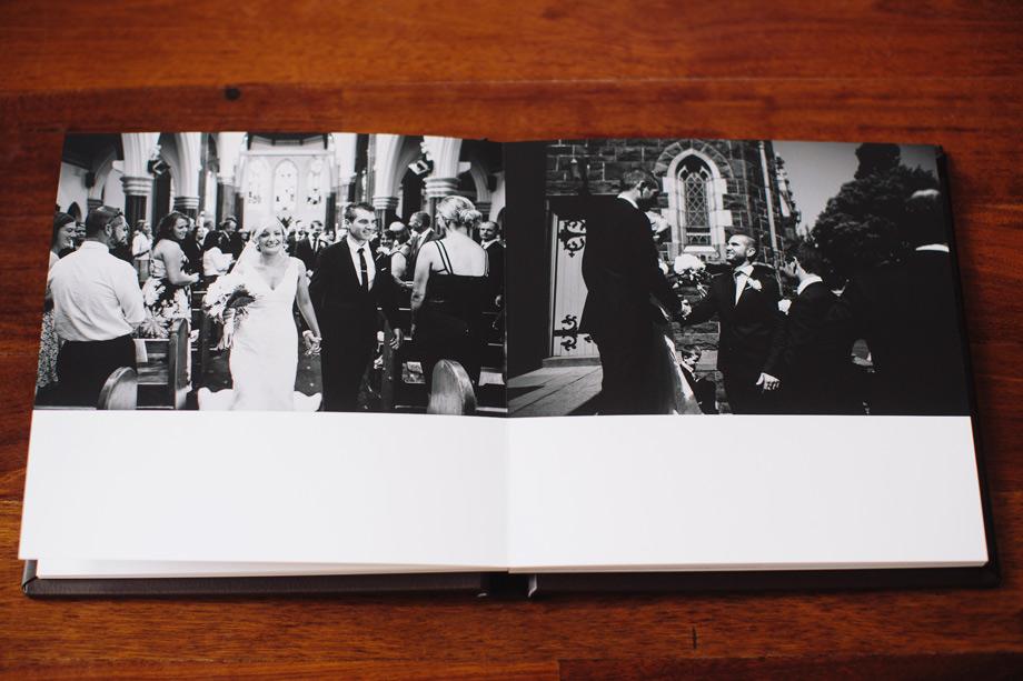 Melbourne-wedding-photographer-011.jpg