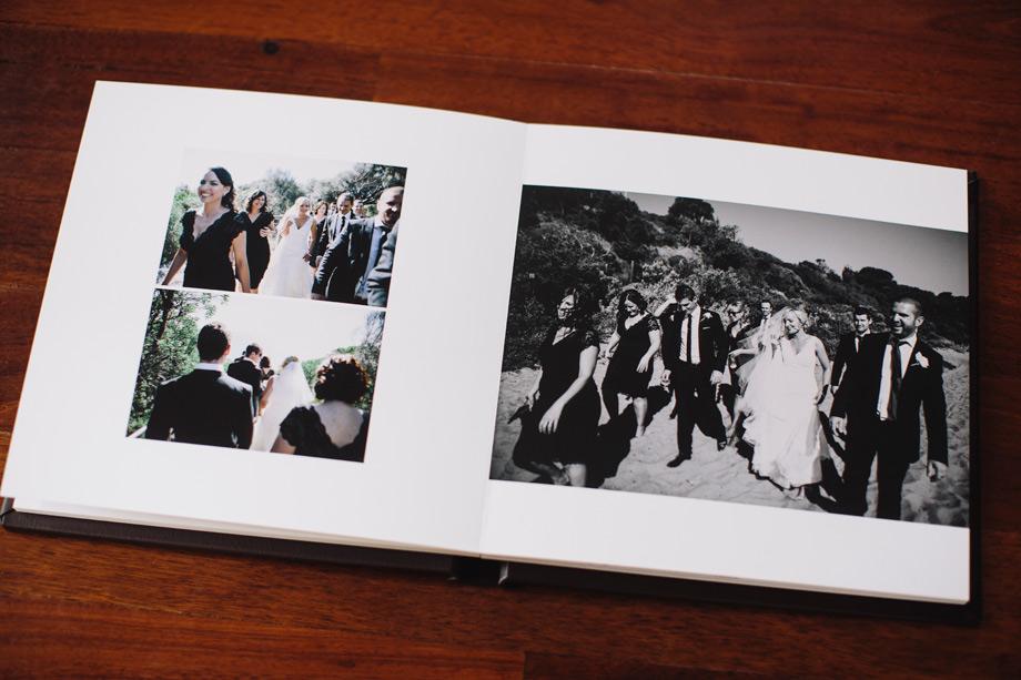 Melbourne-wedding-photographer-013.jpg