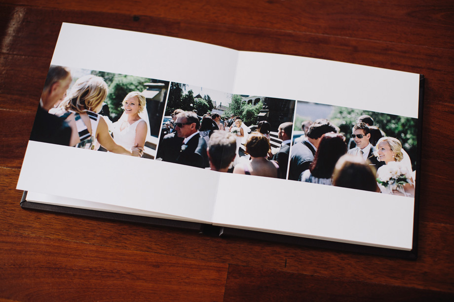 Melbourne-wedding-photographer-012.jpg