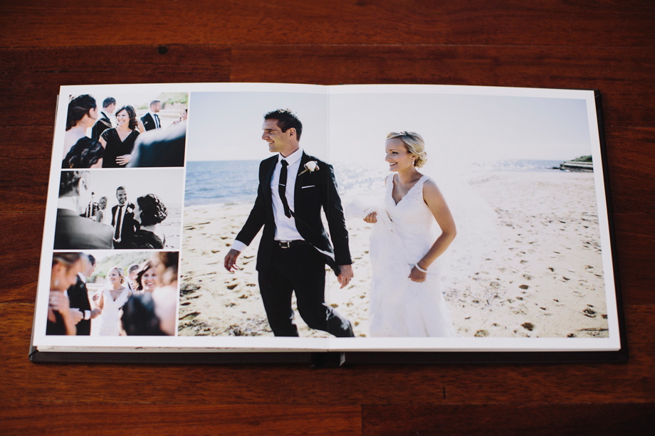 Melbourne-wedding-photographer-014.jpg