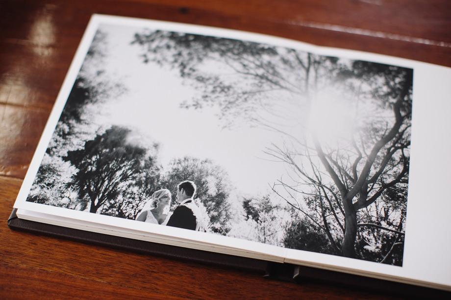 Melbourne-wedding-photographer-015.jpg