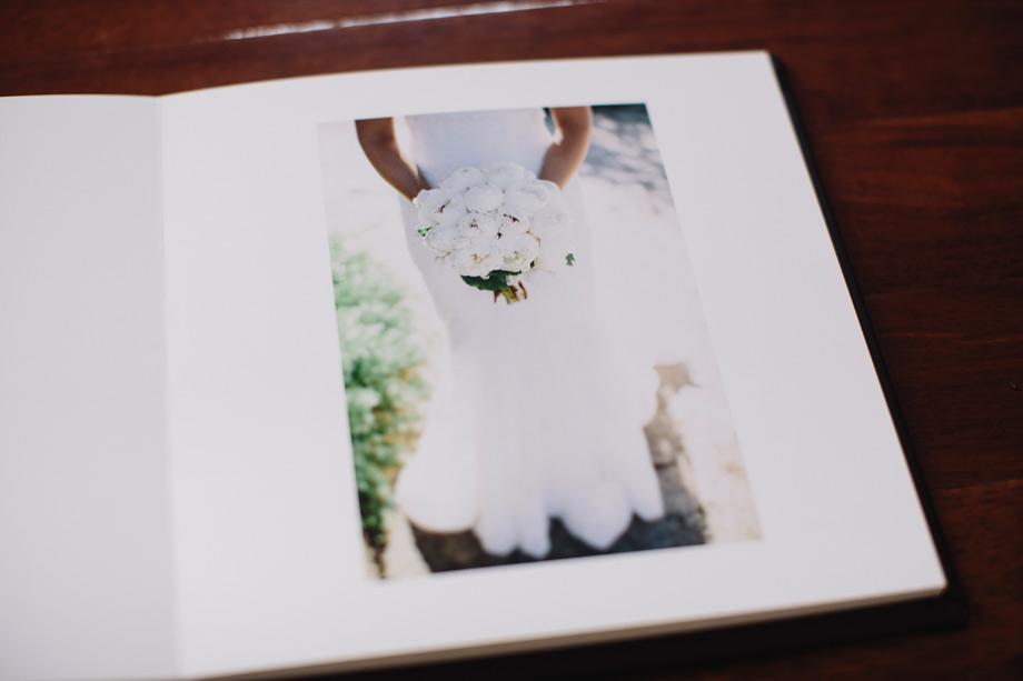 Melbourne-wedding-photographer-016.jpg
