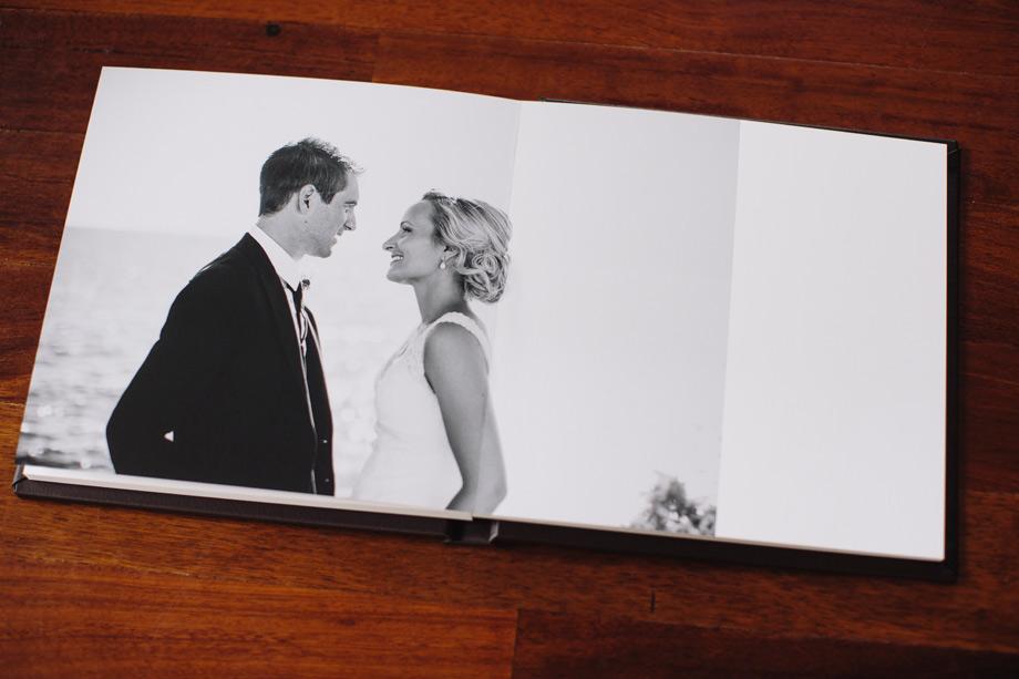 Melbourne-wedding-photographer-019.jpg