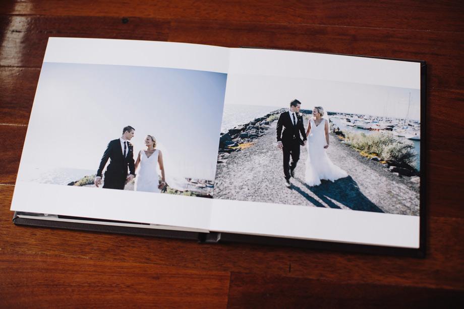 Melbourne-wedding-photographer-020.jpg