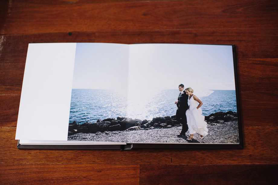 Melbourne-wedding-photographer-021.jpg