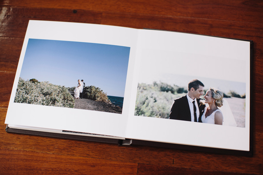 Melbourne-wedding-photographer-022.jpg