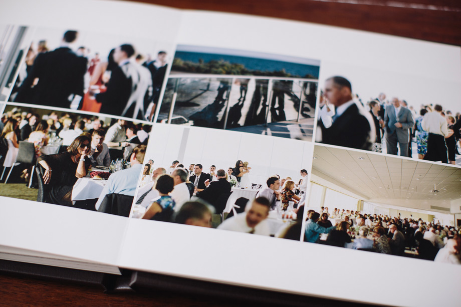 Melbourne-wedding-photographer-024.jpg