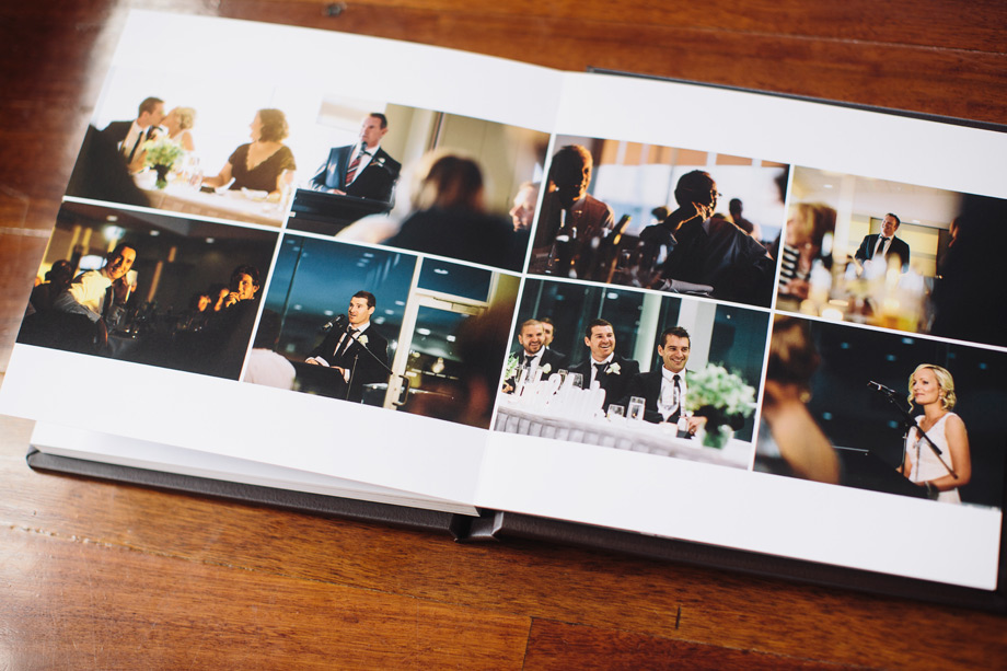 Melbourne-wedding-photographer-026.jpg