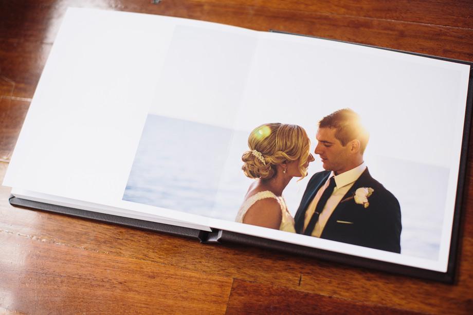 Melbourne-wedding-photographer-025.jpg