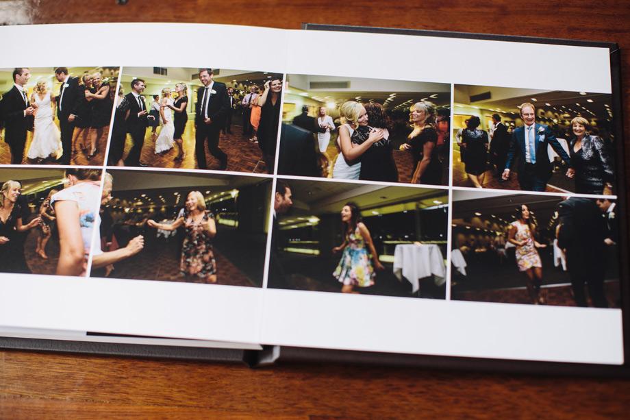 Melbourne-wedding-photographer-027.jpg