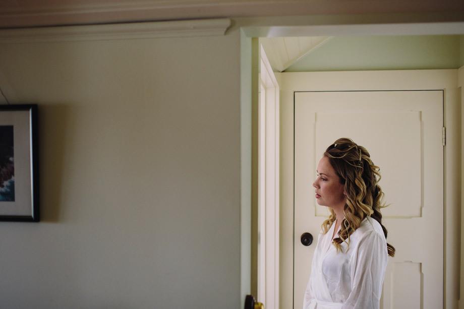 Melbourne wedding photographer 005.JPG