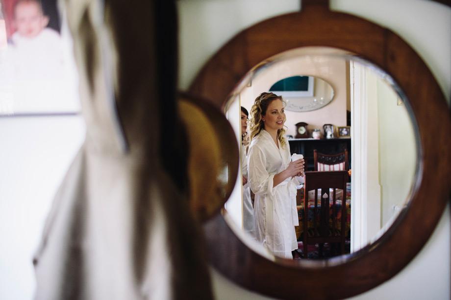 Melbourne wedding photographer 011.JPG