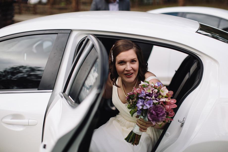 Melbourne wedding photographer 040.JPG
