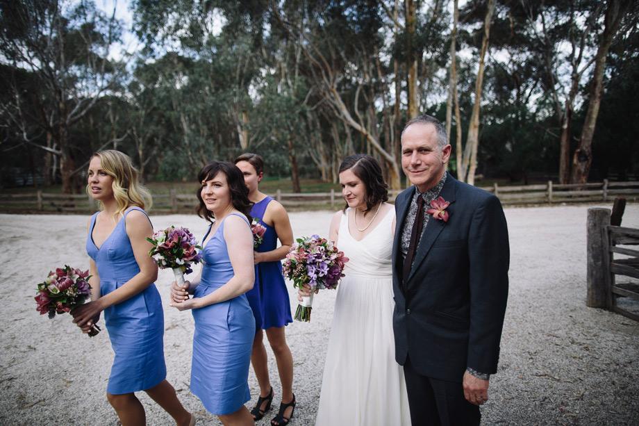 Melbourne wedding photographer 041.JPG