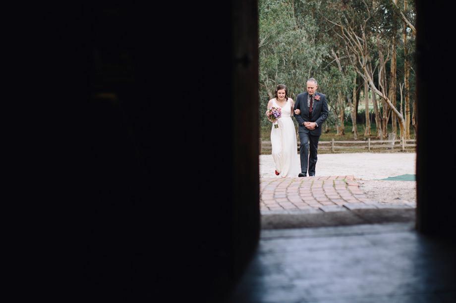 Melbourne wedding photographer 044.JPG