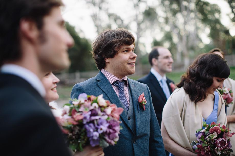 Melbourne wedding photographer 075.JPG