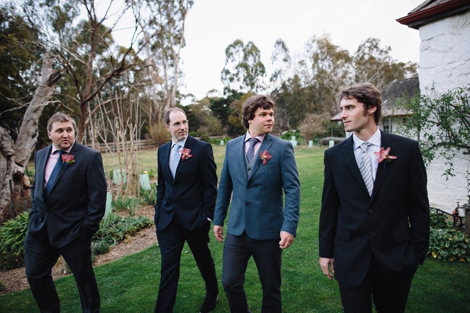 Melbourne wedding photographer 082c.jpg