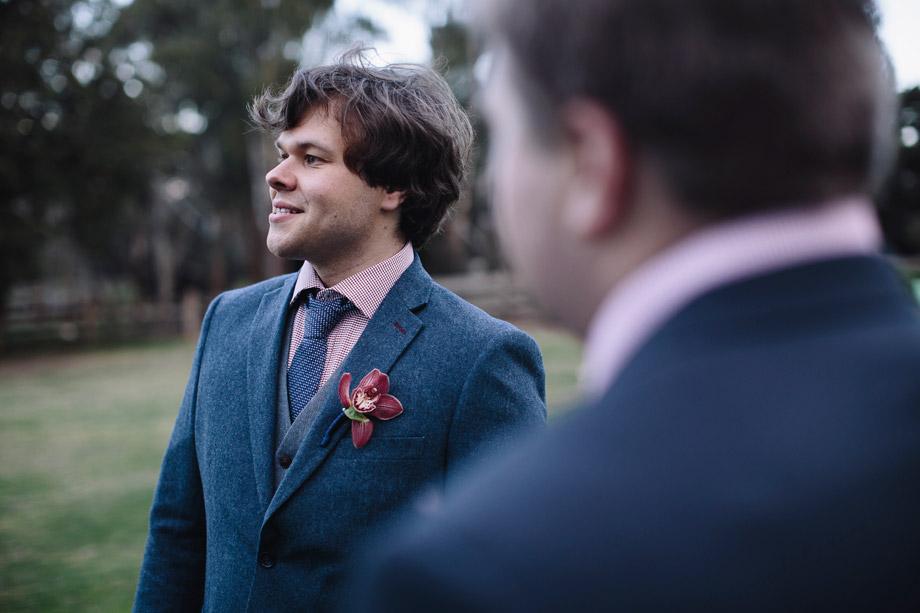 Melbourne wedding photographer 082b.jpg