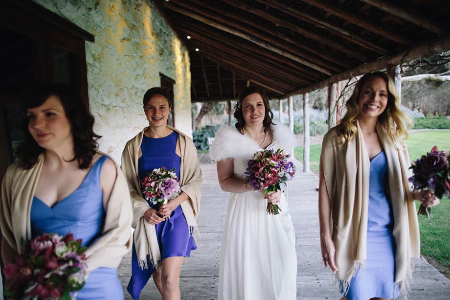 Melbourne wedding photographer 84a.jpg