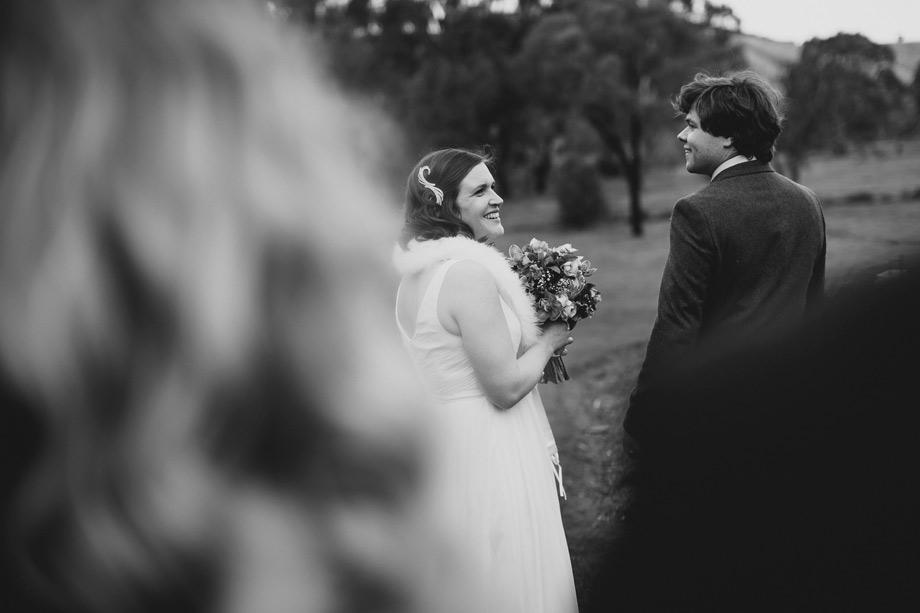 Melbourne wedding photographer 086.JPG
