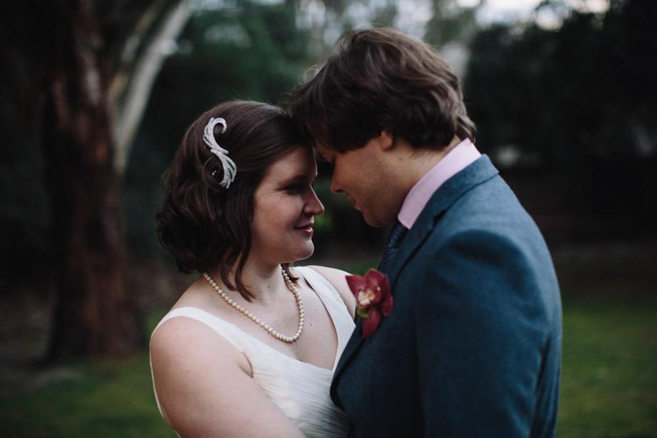 Melbourne wedding photographer 093.JPG