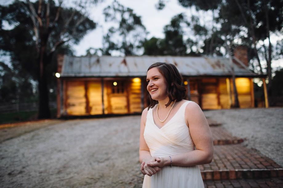 Melbourne wedding photographer 095.JPG