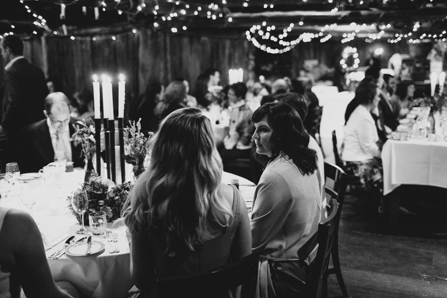 Melbourne wedding photographer 100.JPG