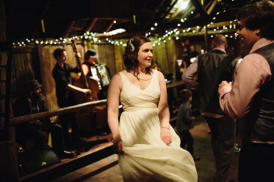 Melbourne wedding photographer 139.JPG