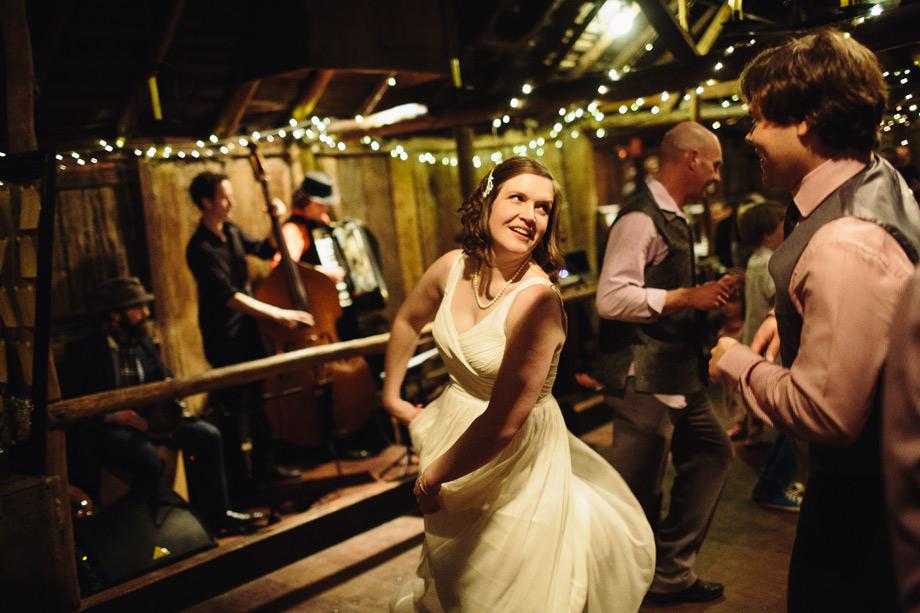 Melbourne wedding photographer 140.JPG