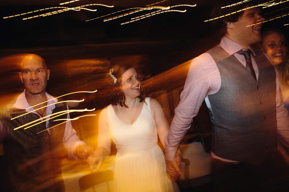 Melbourne wedding photographer 144.JPG