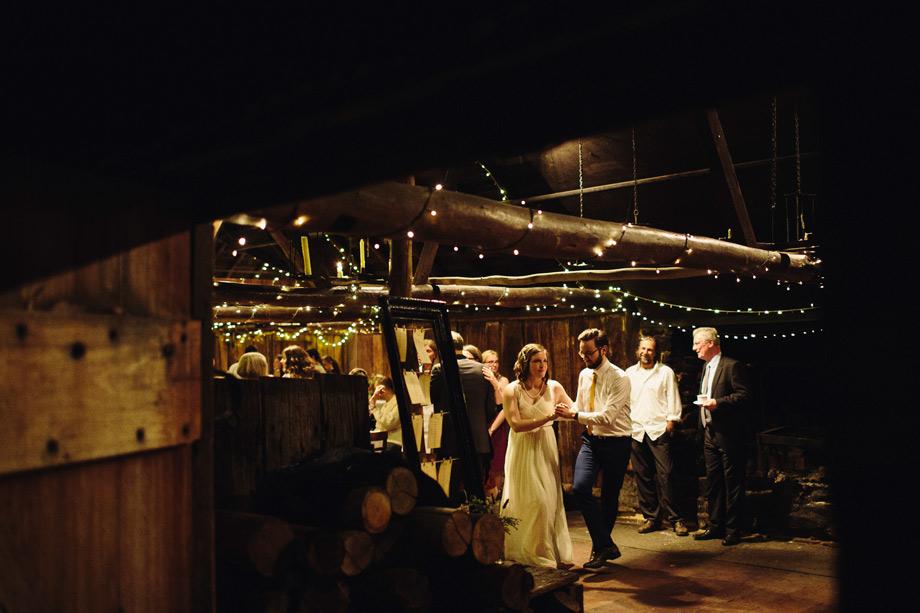 Melbourne wedding photographer 162.JPG