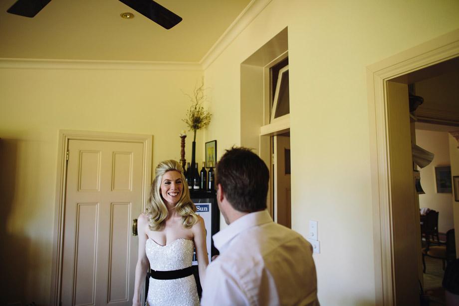 Melbourne wedding photographer 003.JPG