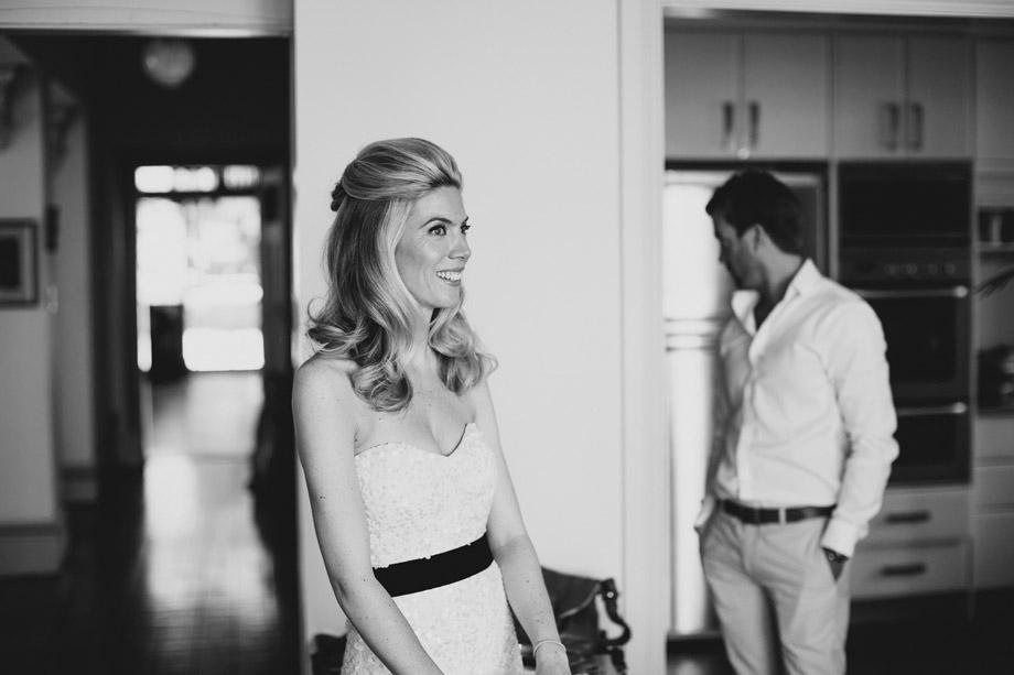 Melbourne wedding photographer 010.JPG