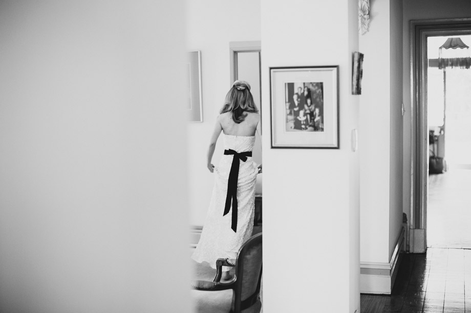 Melbourne wedding photographer 012.JPG
