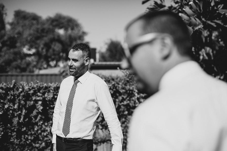 Melbourne wedding photographer 027.JPG