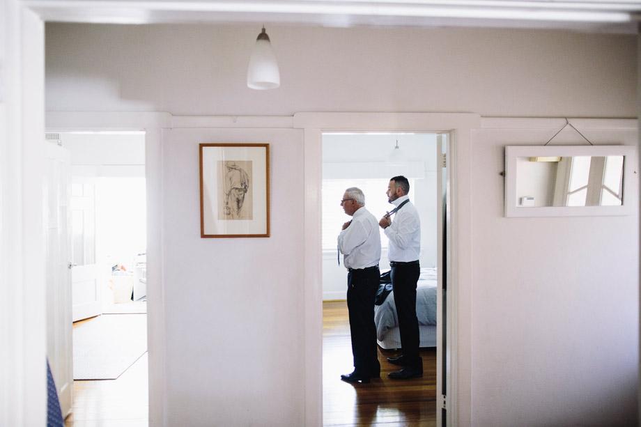Melbourne wedding photographer 039.JPG