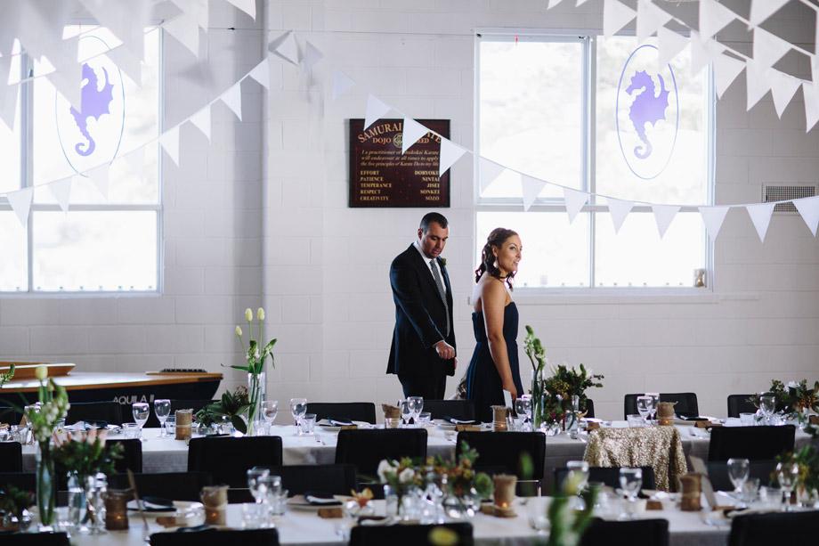 Melbourne wedding photographer 058.JPG