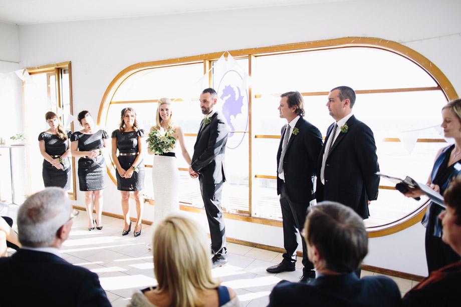 Melbourne wedding photographer 069.JPG