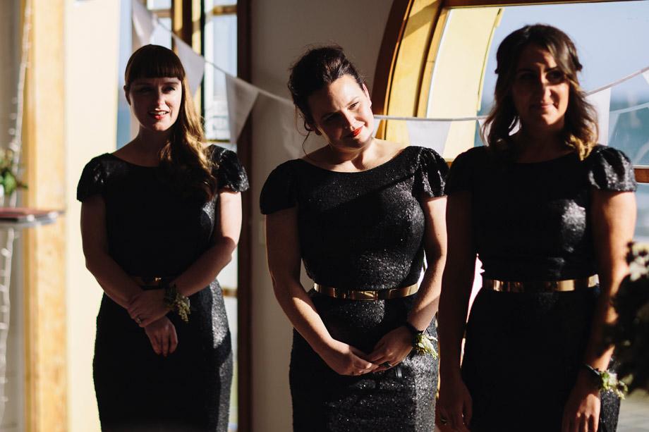 Melbourne wedding photographer 070.JPG