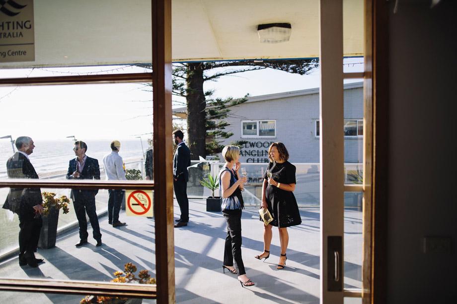 Melbourne wedding photographer 097.JPG