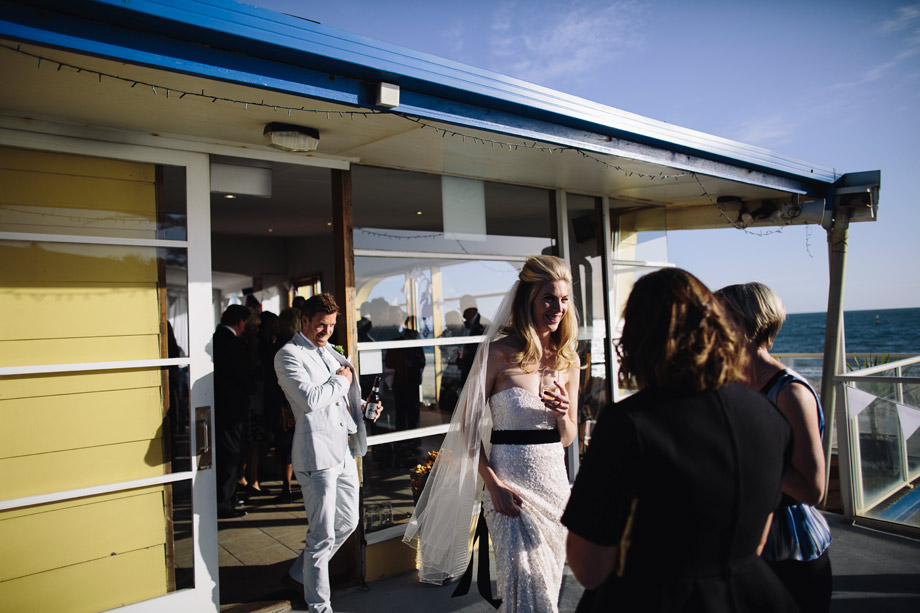 Melbourne wedding photographer 098.JPG